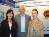 Bologna Cosmoprof from April 16-19,2010