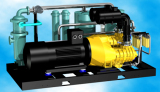National Compressor Standard Tested and Certificated (SEC4-630A)