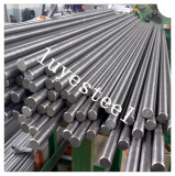 Hastelloy C-276 Alloy Steel Round Bar UNS N10276