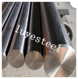 Hastelloy C-2000 Alloy Steel Round Bar UNS N06200