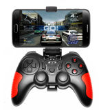 Mobile Phone Bluetooth Game Controller for Android Mobile Legends and Crossfire