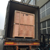 Loading Container In Factory2
