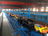 Rubber Hose Equipment