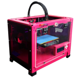 small sized 3d Printer