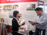 The 105th Session of China Import and Export Fair - 4