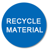 Recycle Material