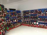 Show room-for Elf