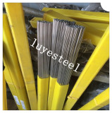 Hastelloy B-3 Alloy Steel Round Bar UNS N10675