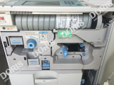 6210D copier toner for Ricoh