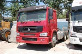 used truck, second hand truck special discount