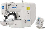BR-1900ASS Direct Drive Electronic High speed bar tacking sewing machine
