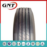 Radial Truck Tyre 315/80R22.5, 295/80R22.5