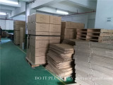 Finish Product Ware House