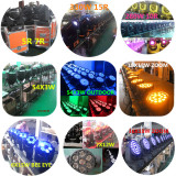 led stag light/moving head wash/beam spot wash