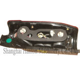 Jinbei Brilliance Auto Car Part 3731022 Left-hand Rear Tail Combination Lamp