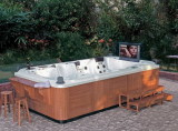 Outdoor SPA (SPA-819)