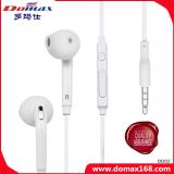 Mobile Phone Accessories Adapter Earphones for Samsung Headphones