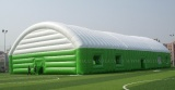 inflatable tents,inflatable buildings,inflatable dome tents