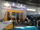 China Maritime Exhibition 2016