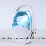 Hot Sell High Quality Compressor Nebulizer ISO13485 CE Factory