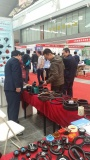 Shanghai Transmission and Auto Parts Exhibition