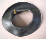 High quality wheelbarrow wheel inner tube