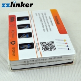 Dental Fiber Post