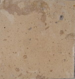 Henan Yellow Marble