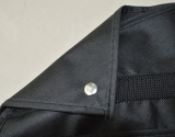 Stock Suit Bag Buttons