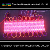 LED Colorful Module