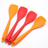 silicone rice spoon for cooking