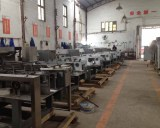 China Pharmaceutical Packaging Machine Manufacturer