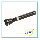 HOT SALE PRODUCTS FLASHLIGHT