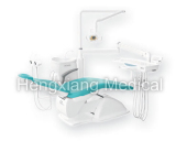 Dental Chair 2000b