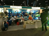 2014 INTERNATIONALPOOL/ SPA / PATIO EXPO