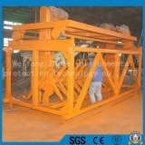 Self-Propelled Pile Machine, Compost Turner