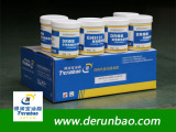 DERUNBAO Small Package