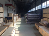 Cutting Plotter Warehouse