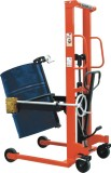 350kg Drum Lifter with CE Certificate (DS350)