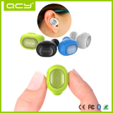 Q26 Invisible Super Mini Bluetooth Headset, Chinese Bluetooth Headset Driver