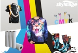 Application of Sublimation Printing in Fashion Textile