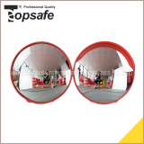 S-1581 Outdoor convex mirror