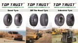 TOP TRUST PRODUCTS-2