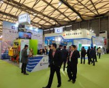 2014 China Rubber Tech 3