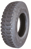 400-8 wheelbarrow tire, motorcycle tire
