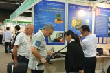 Global Sources China Sourcing Fair in 2014