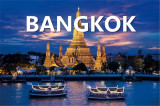 Hot sale :Bangkok