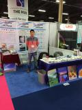 ISA Sign Expo