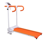 Healthmate Electric Treadmill HSM-T09D2