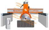 GBQQJ-2500C Bridge Type Hydraulic Up and Down Multi Disc Cutter